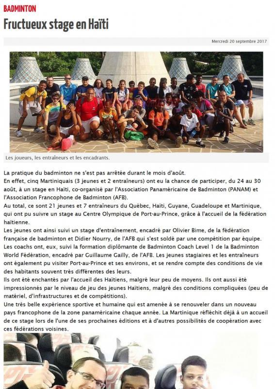 Haiti 1 convertimage