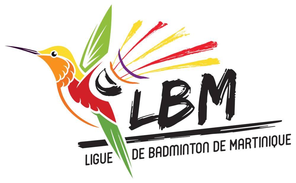 Logo ligue 1b 1