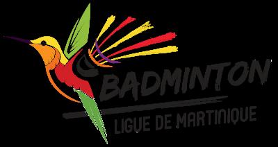 Logo ligue 1c