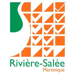 Logo riviere salee