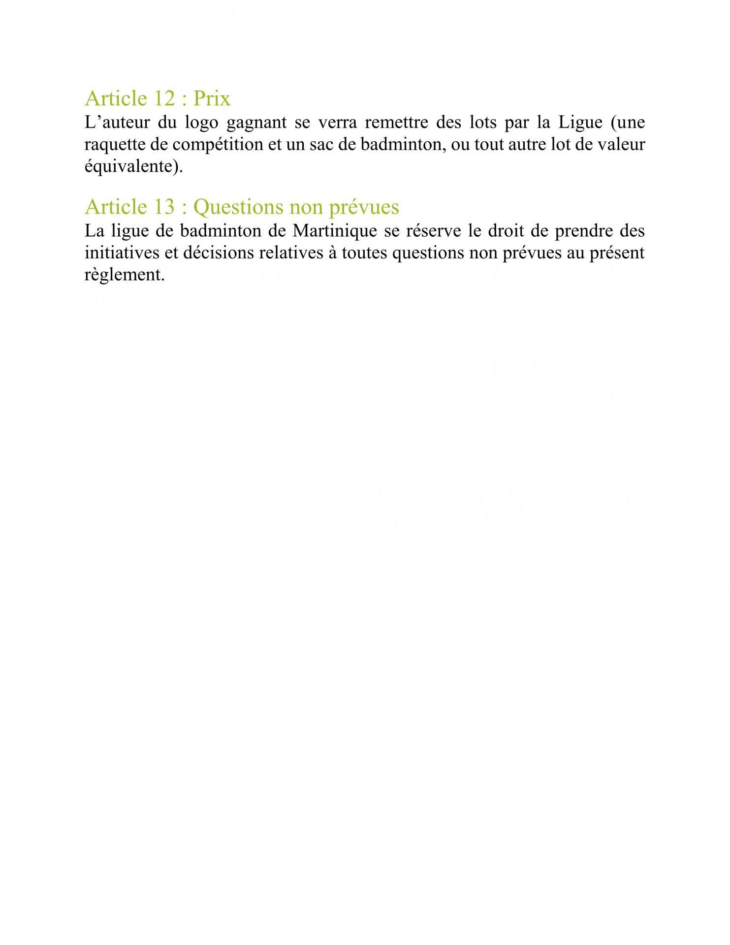 Reglement concours logo lbm 6
