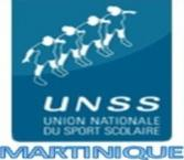 Unss martinique